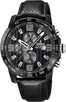 Festina The Originals 20339/6
