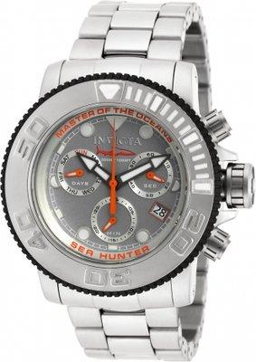 Invicta Sea Hunter 19602 Invicta Sea Hunter 19602. Pánské hodinky ... bd379c8753