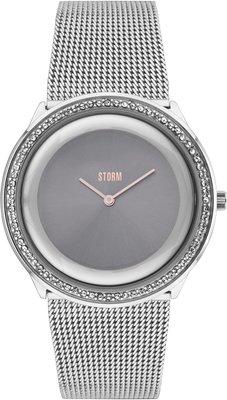 Storm Zuzori Crystal Grey ... 59014b153a
