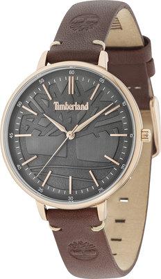 Timberland 15261MSR 61 ... 31e915fd37c