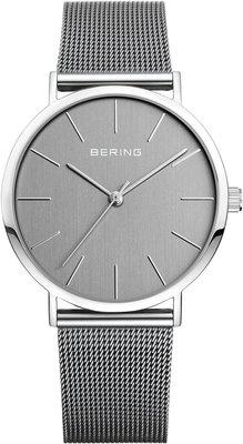 Bering 13436-309 ... b5613bcddb