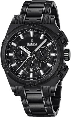 Festina Chrono Bike 16969/1