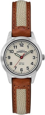 Timex Expedition TW4B11900