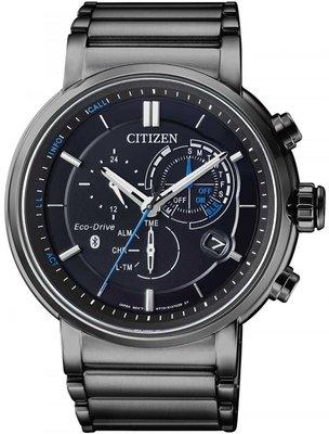 Citizen Bluetooth BZ1006-82E ... b7457e0d473