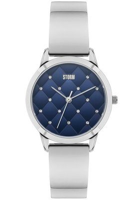 f73464b031c Storm Enya Blue ...