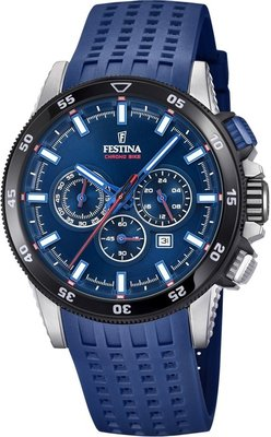 Festina Chrono Bike 2018 20353/3