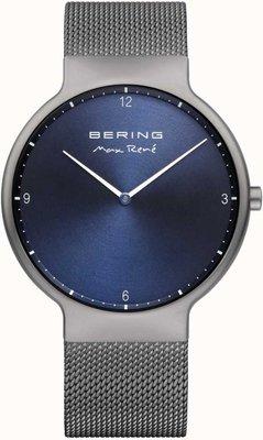 869d840c502 Bering 15540-077 Max René ...