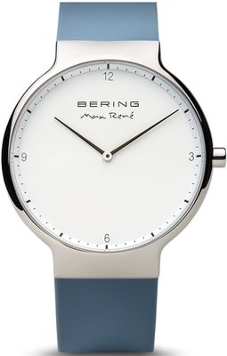 Bering 15540-700 Max René ... 3ada4886d2