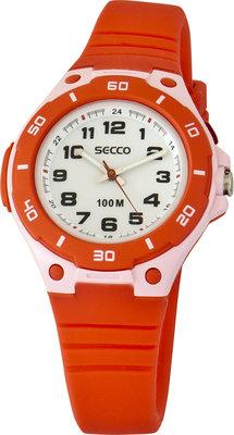 Secco S DTT-003 ... b7e7f02e167