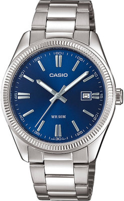 Casio Collection MTP-1302PD-2AVEF