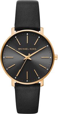 Michael Kors MK 2747 ... ce157e44b4f