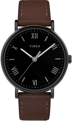 Timex Style Elevated TW2R80300