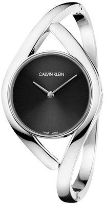 f73706902 Calvin Klein Party K8U2M111 Calvin Klein Party K8U2M111. Dámské hodinky ...