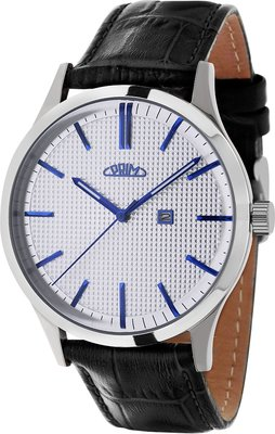 Prim Parita Men Quartz W01P.13077.A