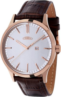 Prim Parita Men Quartz W01P.13077.D