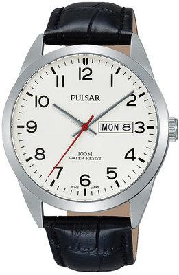Pulsar Regular Quartz PJ6065X1 ... d3567a0f9b1