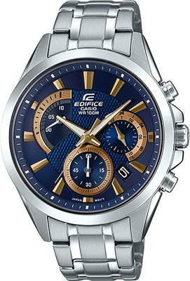 Casio Edifice EFV-580D-2A