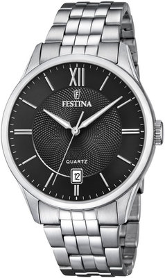 Festina Classic Bracelet 20425/3
