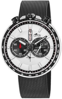 4b47e73830cf Lotus Chrono L10139 1 Lotus Chrono L10139 1. Pánské hodinky ...