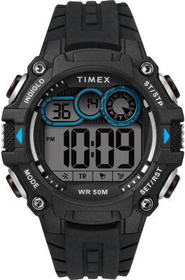 Timex Big Digit DGTL TW5M27300