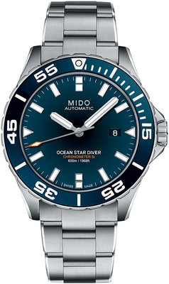 mido-ocean-star-captain-diver-automatic-caliber-80-si-cosc-chronometer-m0266081104100_184241_204749.jpg