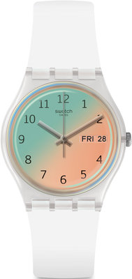 Swatch Ultrasoleil GE720