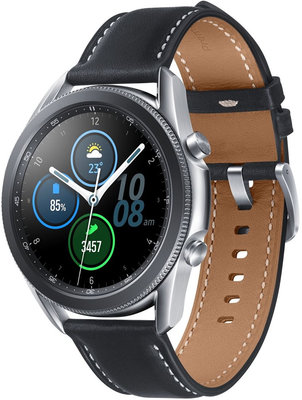 Samsung Galaxy Watch3 R840 Mystic Silver 45mm