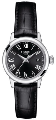 Tissot Classic Dream Lady Quartz T129.210.16.053.00