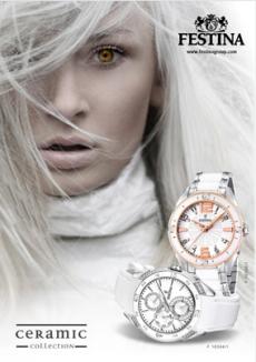 7321630a8 ... s vysoce kvalitními hodinkami, společnost Festina překračuje módní  trendy a udává módě směr. Hodinky Festina jsou synonymem pro eleganci,  funkčnost, ...