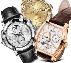 Hledáte originální vánoční dárek? Darujte hodinky
